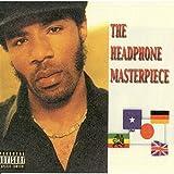headphone masterpiece (The) / Cody ChesnuTT, chant [acc. instr.] | ChesnuTT, Cody (1968-....). Chanteur