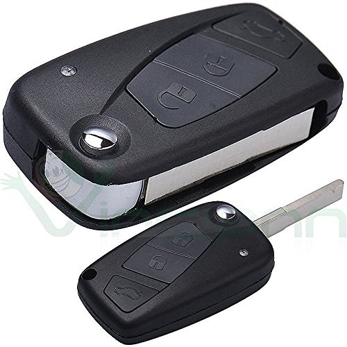 remote-key-fob-case-shell-3-buttons-folding-compatible-with-fiat-grande-punto-stile-panda-idea-doblo