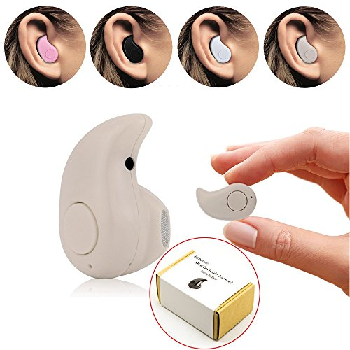 mini-invisible-pchero-ultra-small-bluetooth-40-earbud-headset-with-microphone-support-hands-free-cal