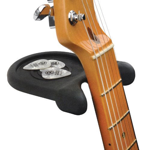 Planet Waves PW-GR-01 Guitar Rest Gitarrenhalter