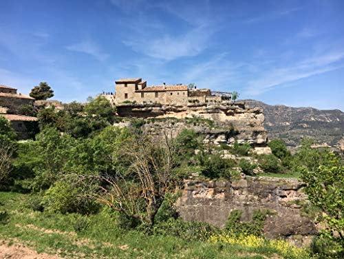 Bonne année Lais Puzzle Tarragona 500 Pieces   Pour Gagner L'éloge Chaleureux Auprès De Ses Clients