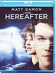 Hereafter(+e-copy)