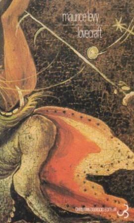 Lovecraft, ou, Du fantastique