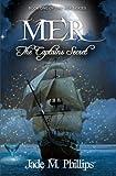 Image de MER: The Captain's Secret (Book 1) (English Edition)