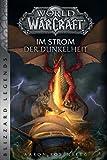 World of Warcraft: Im Strom der Dunkelheit: Blizzard Legends Bild