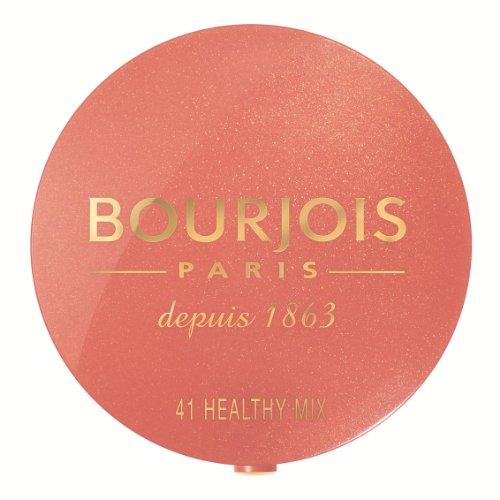 Bourjois Fard Rpj Blush, 41 Healthy Mix - 30 ml