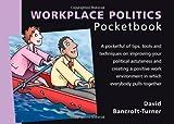 Workplace Politics