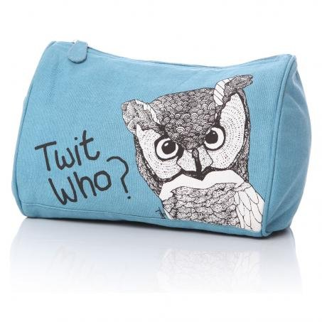 casey-rogers-wash-bag-twit-who-by-shruti