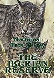 Iberian Reserve: Nocturnal Birds of Prey [DVD] [Region 1] [US Import] [NTSC]
