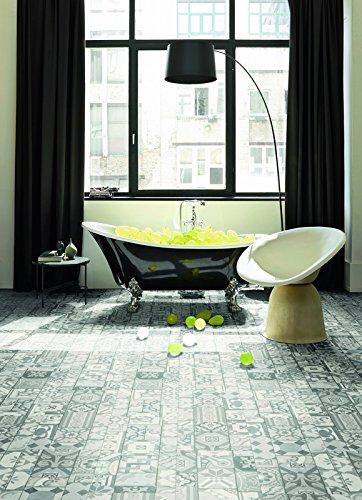 parador-elastische-bodenbelage-vinyl-trendtime-530-ornamentic-grey-mineralstruktur-mit-hdf-tragerpla