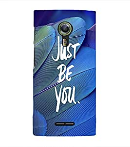 perfect print back cover for Alcatel Flash 2