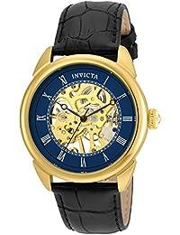 Invicta 23536 - Reloj de cuarzo para hombre