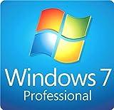 MS Office 2019 Professional Plus Lizenz-Key 32 64 Bit Deutsche Vollversion per Mail Innerhalb von 1-2 Stunden - Postbriefversand