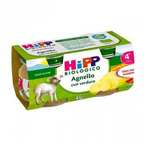 omogeneizzato-hipp-agnello-con-verdure