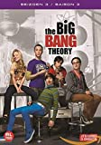 The Big Band Theory - Saison