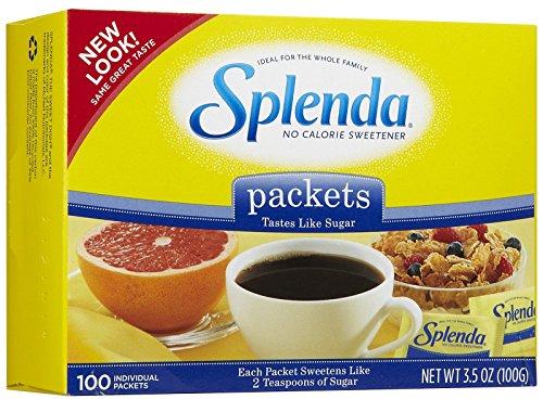 splenda-sugar-substitute-packets-100-ct-by-splenda