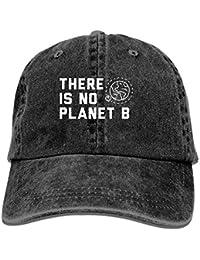 Cappelli e cappellini  Abbigliamento  Cappellini da baseball 4a1747719175