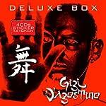 Gigi D'Agostino - Deluxe Box