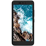 #10: Kult Beyond (Black, 32GB)