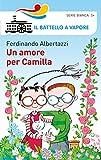Un amore per Camilla