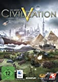 Civilization V - [Mac]