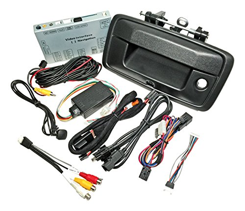 aie-rear-camera-interface-kit-for-2014-16-gmc-sierra-1500-w-42-mylink-lcd-radio-screen-w-full-handle