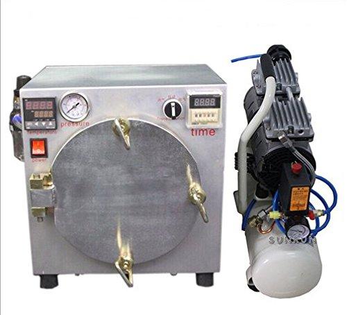 gowe-mini-haute-pression-autoclave-oca-lcd-autocollant-pour-machine-a-bulles-pour-le-dissolvant-en-r