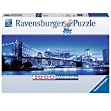Ravensburger 15050 - Leuchtendes New York