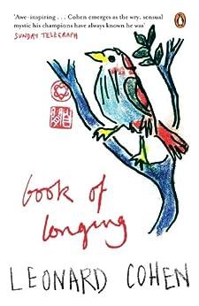 Book of Longing par [Cohen, Leonard]