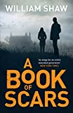 A Book of Scars: Breen & Tozer: 3 (Breen and Tozer)