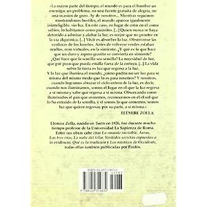 Una introducción a la alquimia: Las maravillas de la naturaleza (Orientalia)