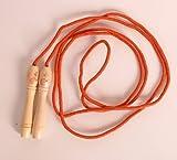 beatrix potter jemima puddleduck skipping rope