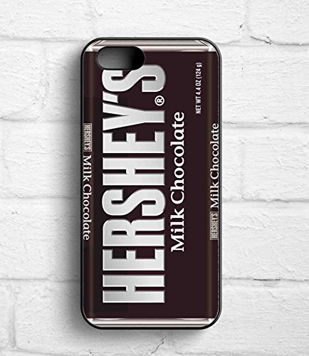 hershey-candy-bar-for-cover-iphone-5-5s-case-b1l6sy