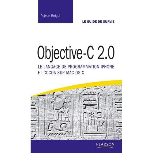 Objective-C