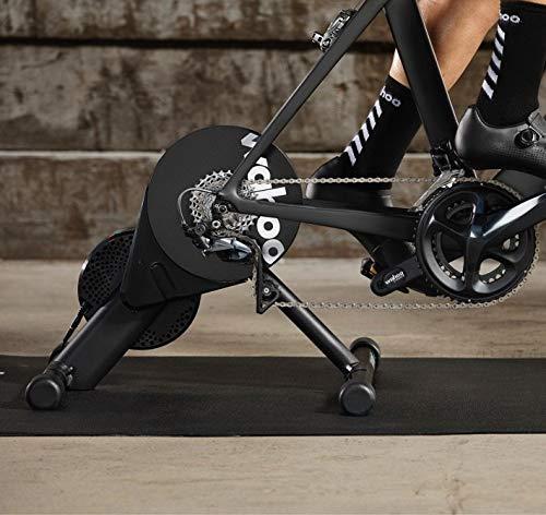 Wahoo Fitness Kickr Core Rollentrainer - 4