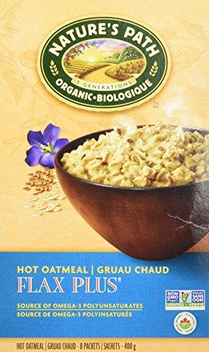 natur-pfad-organic-instant-hot-haferflocken-leinsamen-plus-8-pakete-je-50-g-26-x-48-x-79-inches