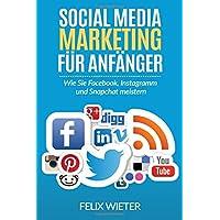 Felix Wieter (Autor) (13)Neu kaufen:   EUR 5,99