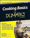 Basic Cookbooks - Best Reviews Guide