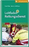 ISBN 9783437471544