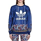 adidas Originals Damen Sweater Cirandeira Sweater