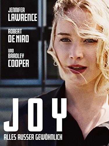 Joy: Alles außer gewöhnlich Film