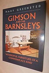 Gimson and the Barnsleys
