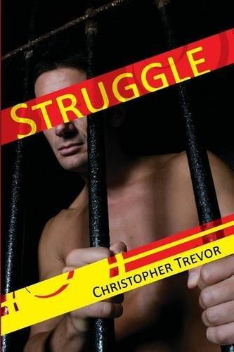 Struggle (Boner Books) by Christopher Trevor (2008-05-30)