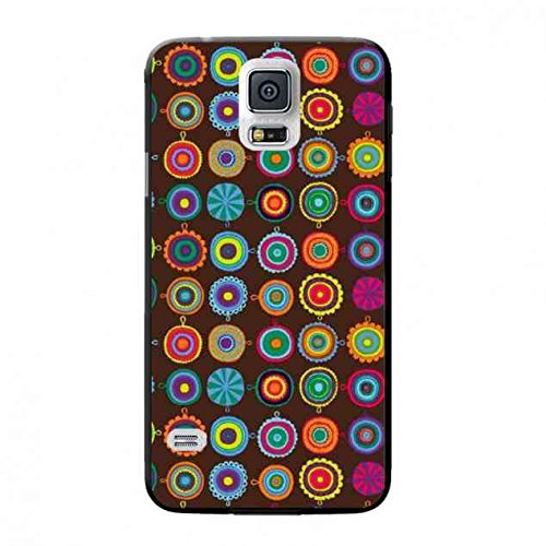 marimekko-perfect-design-phone-hulle-fur-samsung-galaxy-s5marimekko-samsung-galaxy-s5-hullemarimekko
