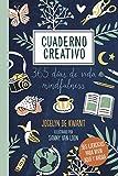 Cuaderno creativo: 365 días de vida mindfulness (Hobbies)