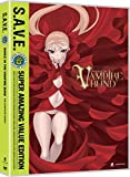 Dance in the Vampire Bund: Complete Series - Save [USA] [DVD]