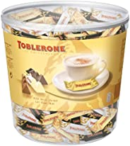 Toblerone Minis Mix Box, 1 x 900 g