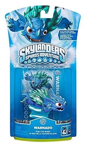 Warnado - Skylanders Single Character