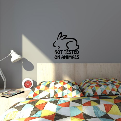 not-tested-on-animals-cute-rabbit-diy-easy-to-apply-wall-vinyl-sticker-fun-and-cool-for-home-improve