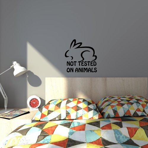 non-teste-sur-les-animaux-a-monter-soi-meme-motif-lapin-a-appliquer-facile-sticker-mural-en-vinyle-m